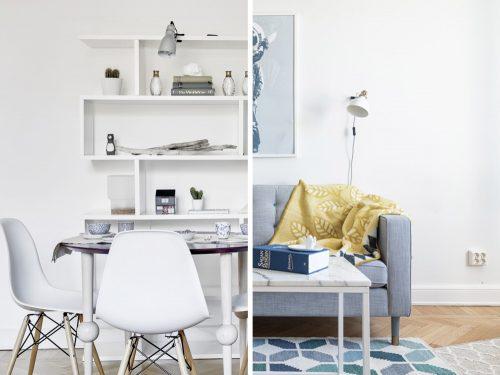 Come fare apparire costoso un mobile IKEA - Grazia