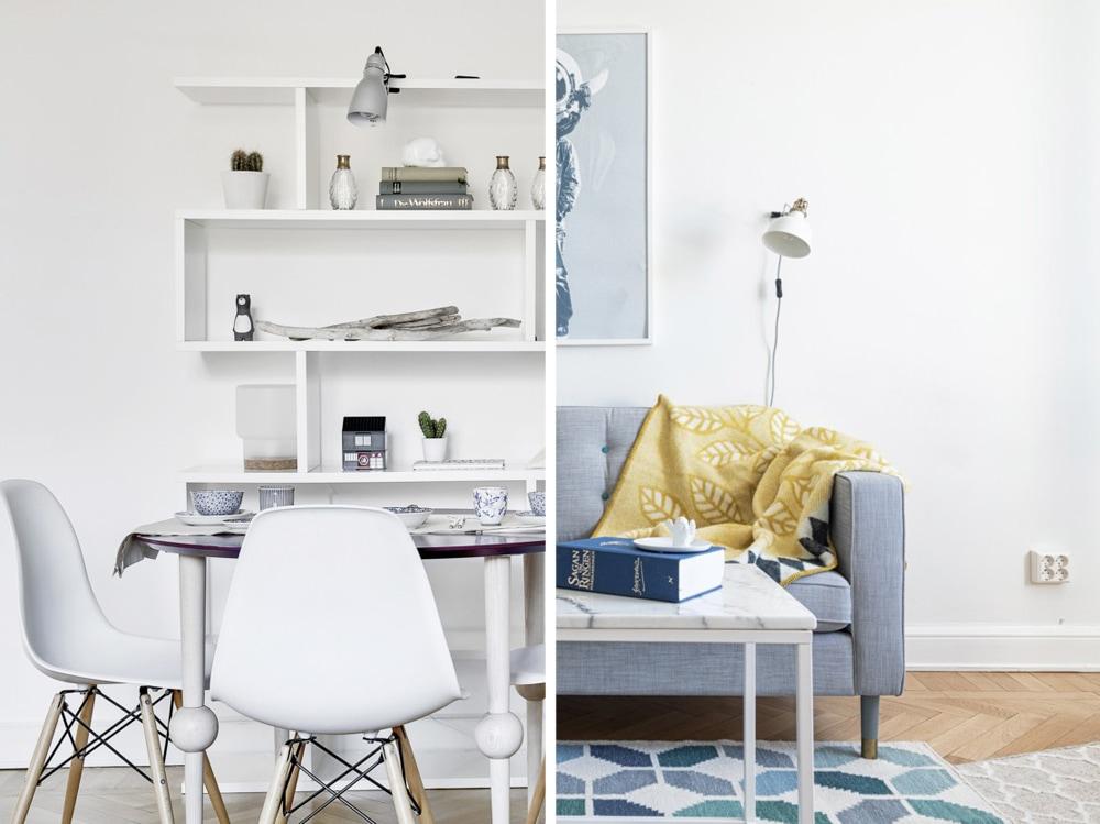 Credenza Pensile Ikea : Come fare apparire costoso un mobile ikea grazia