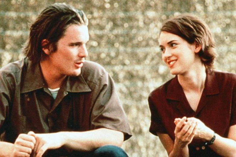 Le migliori frasi dei film da usare nella vita vera in caso di difficoltà