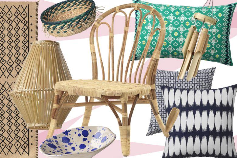 IKEA JASSA: i 15 pezzi da comprare subito