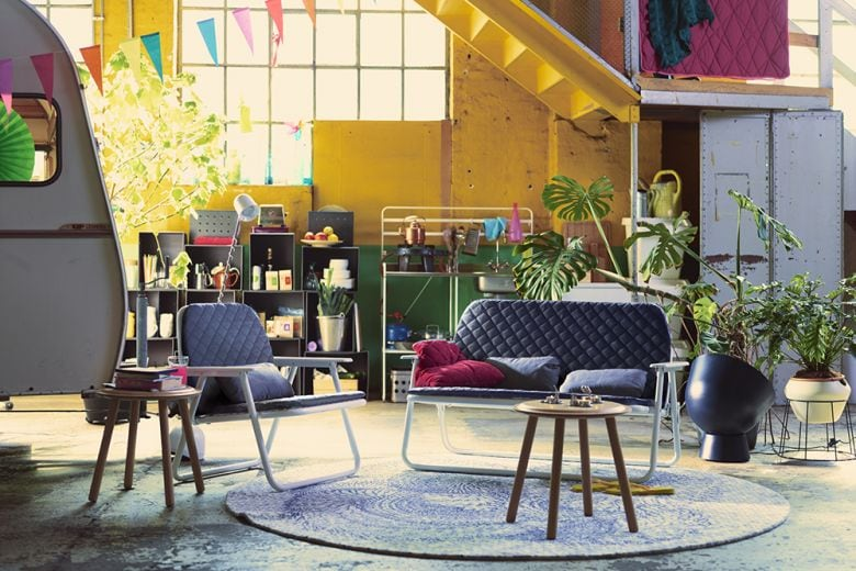 IKEA PS 2017: le prime immagini in anteprima