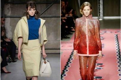 Il meglio della Milano Fashion Week