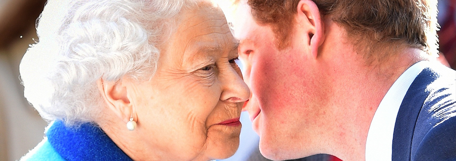 cover principe harry permesso regina sposarsi desktop