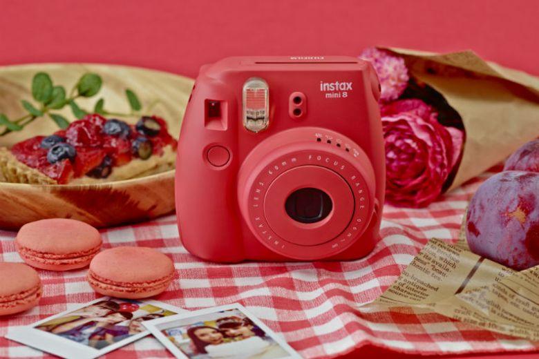 Regali San Valentino: idee hi tech per lui e per lei