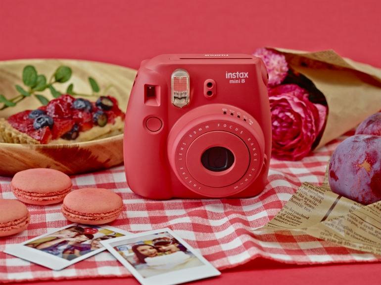 cover-san-valentino-mobile
