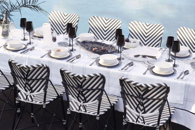 Zara Home: la nuova collezione Hotel