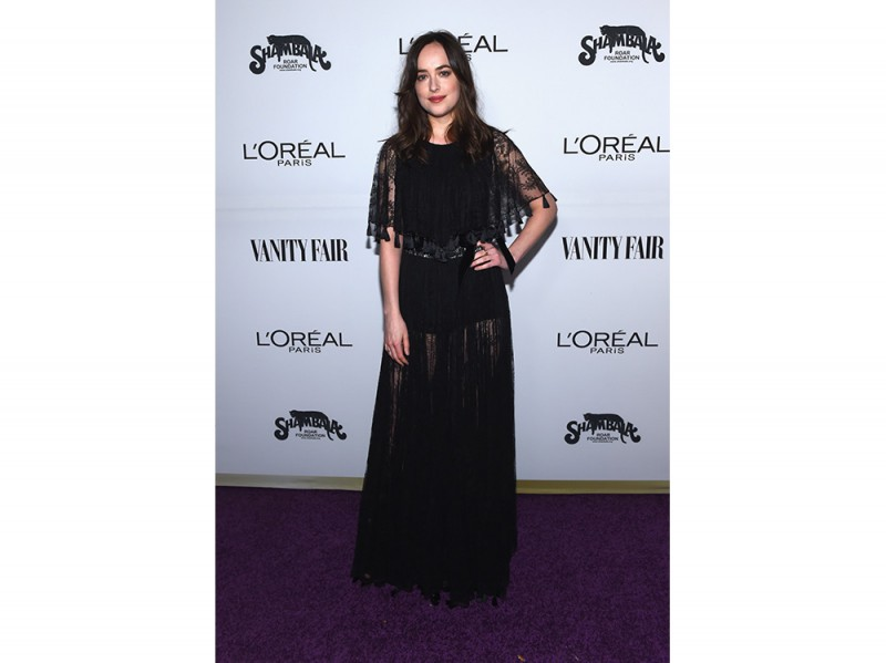 dakota-johnson-in-dior-getty
