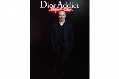 dior-addict-party-los-angeles-04