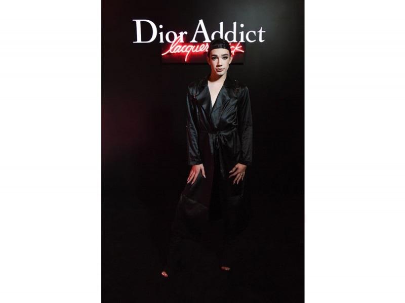 dior-addict-party-los-angeles-05