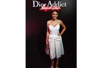 dior-addict-party-los-angeles-08