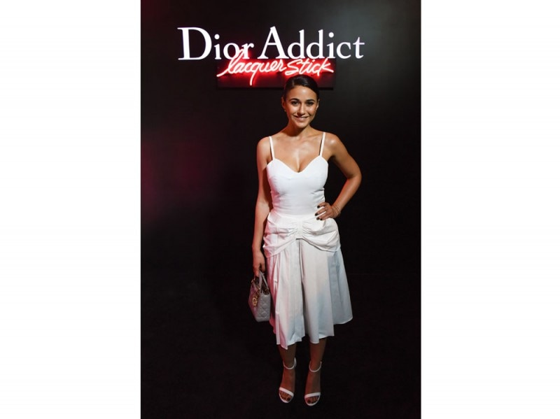 dior-addict-party-los-angeles-08