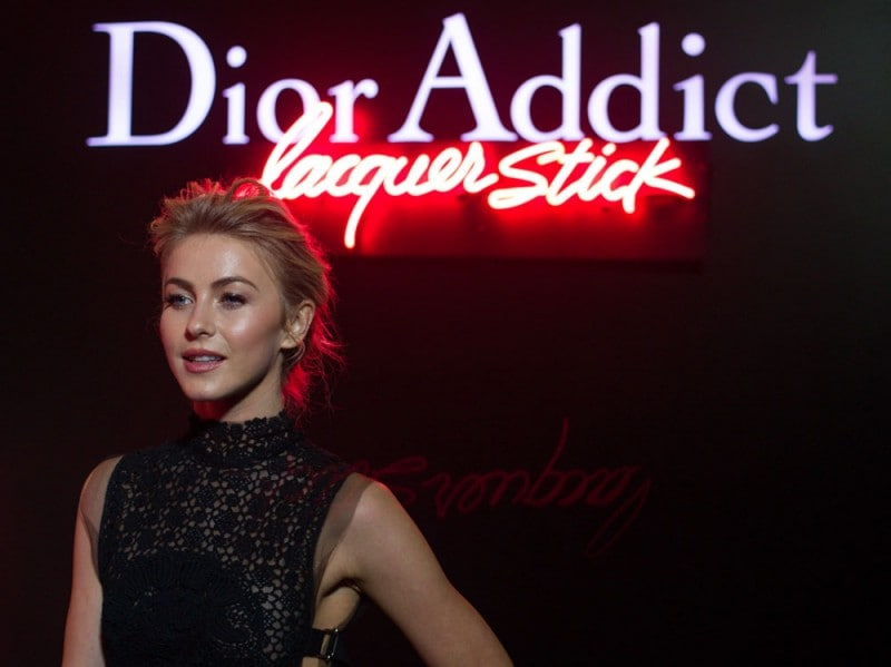 dior-addict-party-los-angeles-13