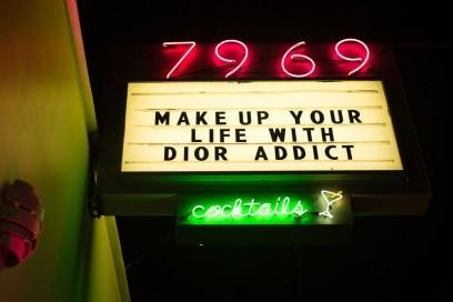 dior-addict-party-los-angeles-14