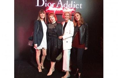 dior-addict-party-los-angeles-19