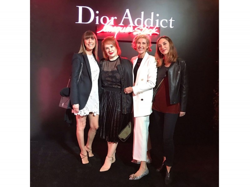 dior-addict-party-los-angeles-19