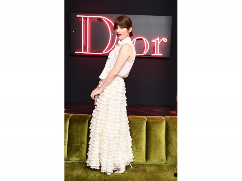 dior-addict-party-los-angeles-20