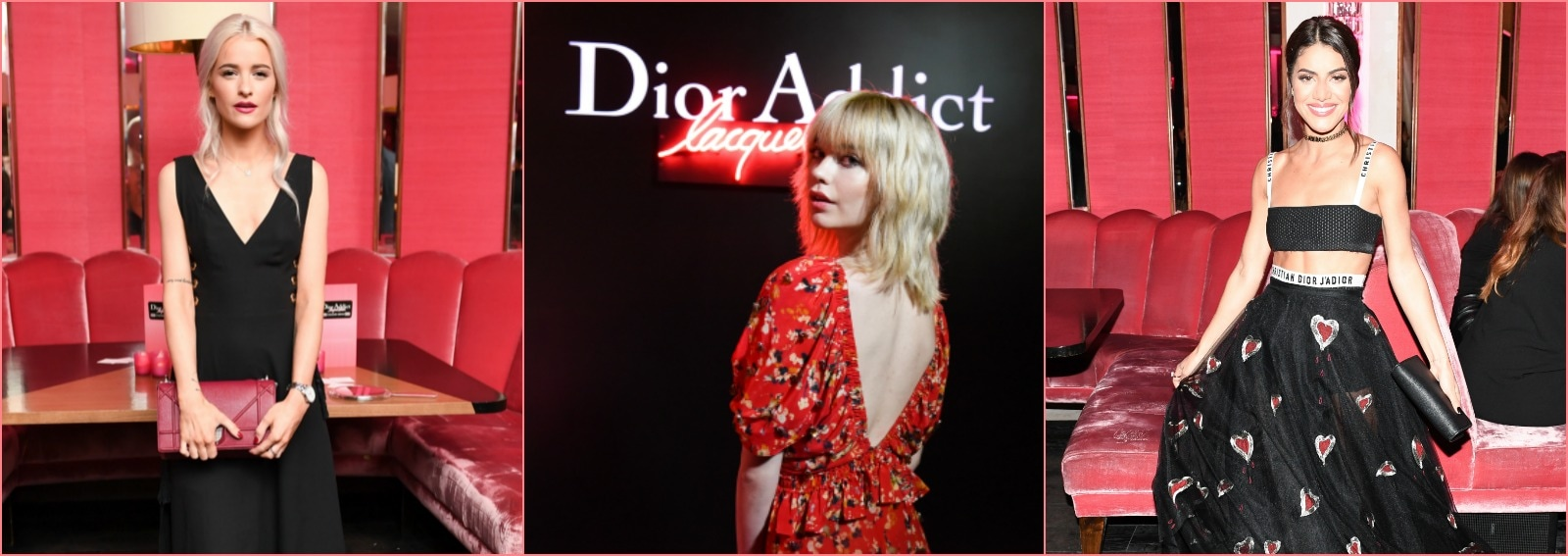dior-addict-party-los-angeles-cover dekstop 02