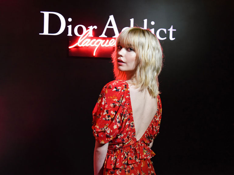 dior-addict-party-los-angeles-cover-mobile-02