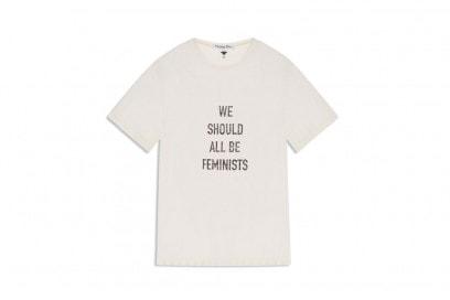 dior-tshirt-feminists