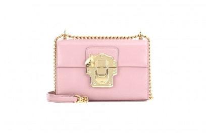 dolce-gabbana-borsa-rosa-lucia