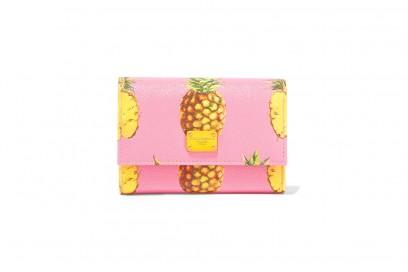 dolce-gabbana-portafogli-stampa-ananas