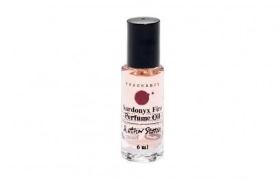 eauty-case-da-ufficio-&-Other-Stories-Sardonyx-Fire-Perfume-Oil