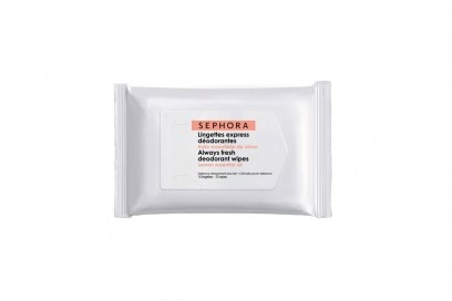 eauty-case-da-ufficio-sephora-lingettes-express-deodorantes
