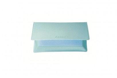 eauty-case-da-ufficio-shiseido-oil-control-blotting-paper