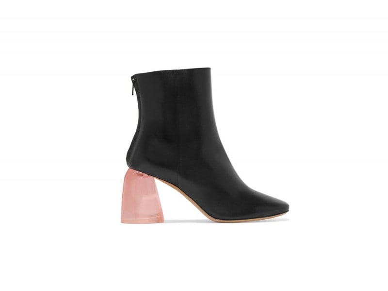 ellery-ankle-boots
