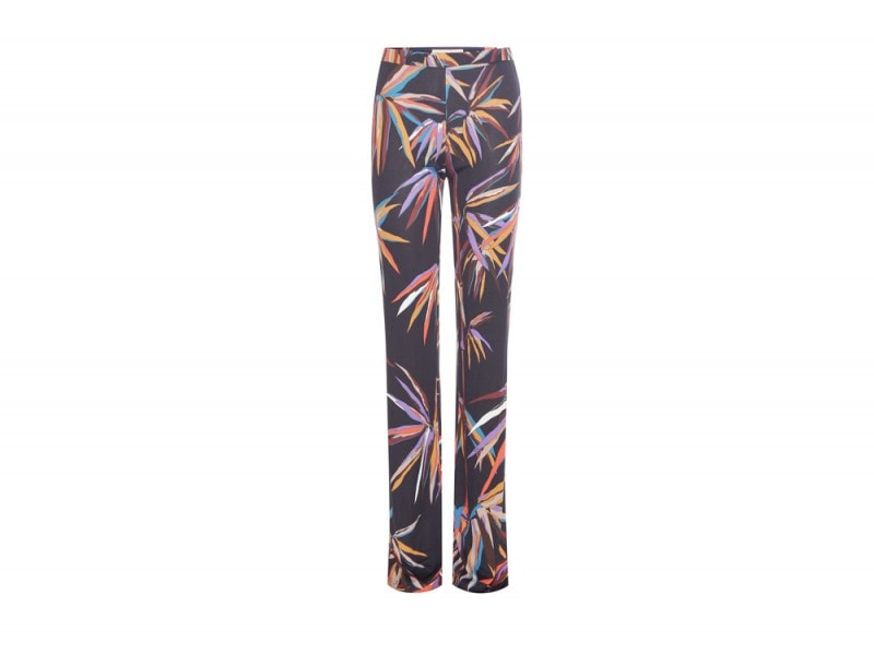 emilio-pucci-pantaloni-stampa-bamboo