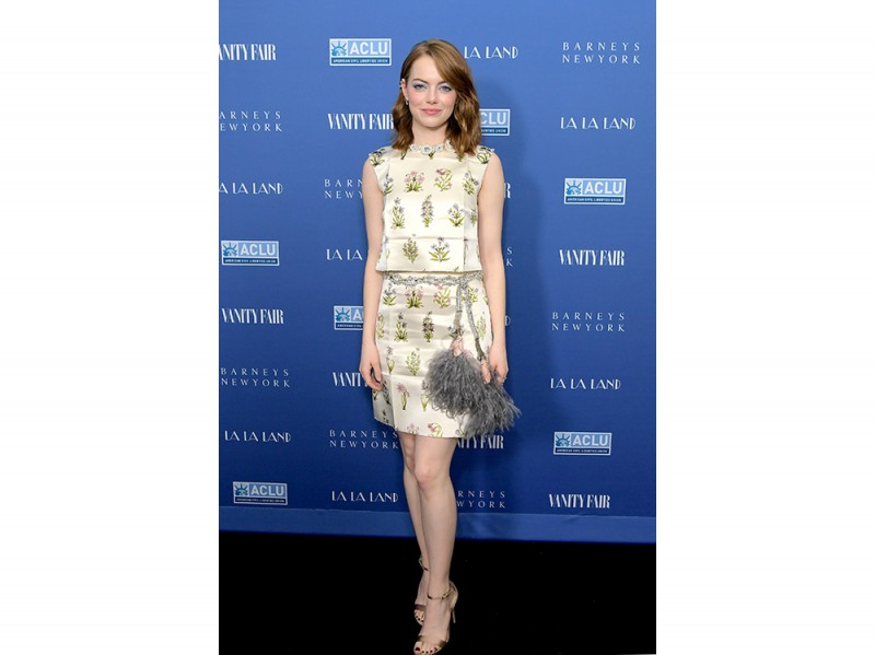emma-stone-giambattista-valli-couture-getty