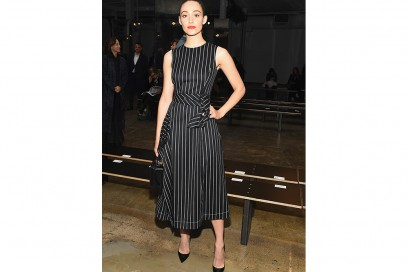 emmy-rossum-carolina-herrera-getty