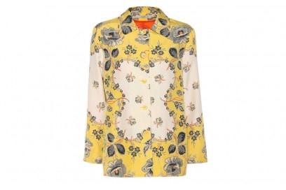 etro-giacca-stampa-seta