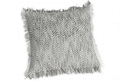 fodera-di-cuscino-in-cotone-con-motivi-jacquard-color-grigio-40×40-cm-gardane-1000-8-6-169090_1