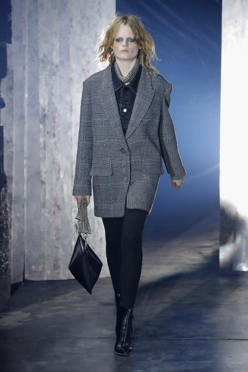 gaby odiele wang