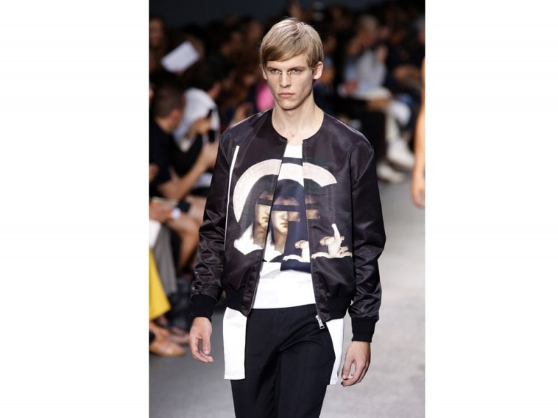 givenchy-spring-summer-2013
