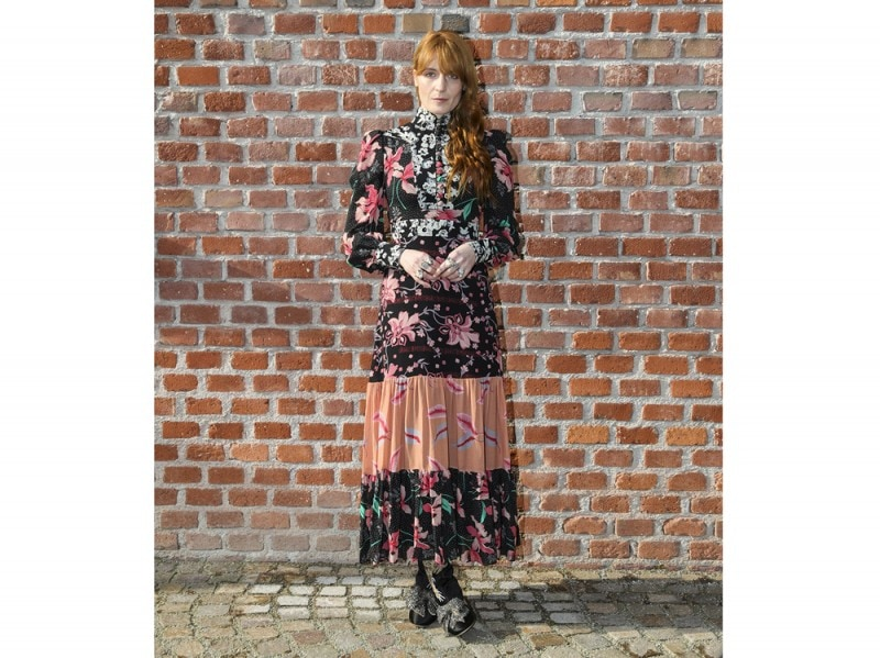 gucci-Florence-Welch