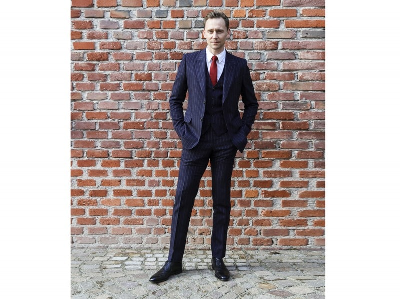 gucci-Tom-Hiddleston