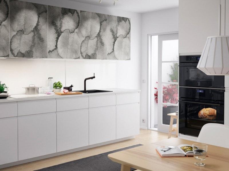 Top Cucina Ikea Opinioni. Elegant Top Laminato Leroy Merlin ...