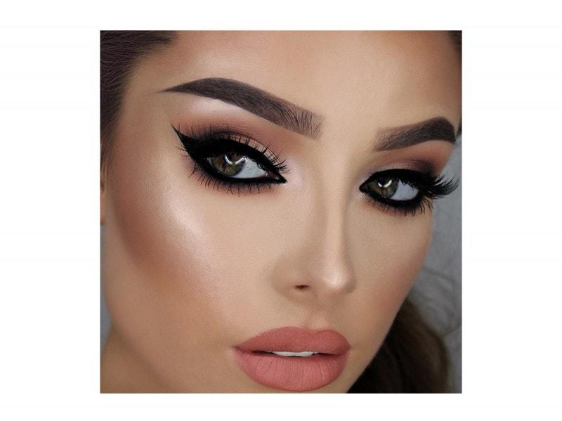 jessicarose_makeup