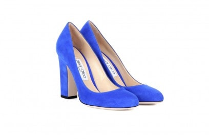 jimmy-choo-tacco-largo-blu