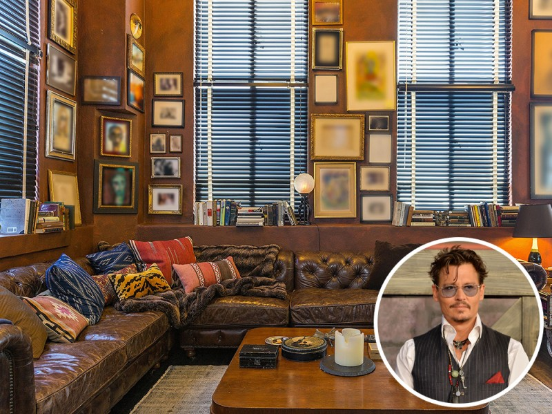 johnny-depp-casa-los-angeles-20