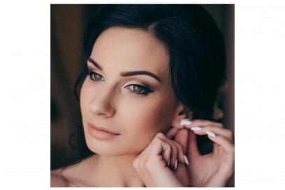 julia_khomei