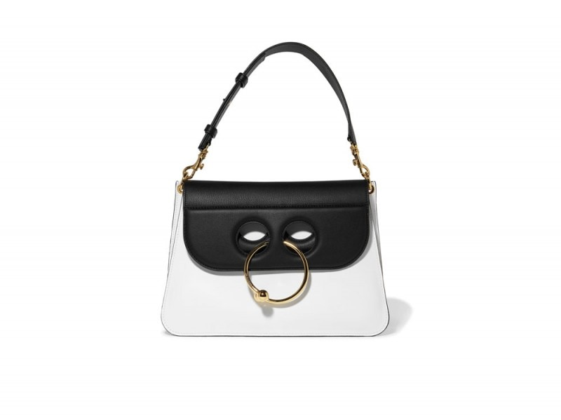 jw-anderson-it-bag