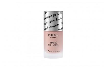 kiko_KC0440401100144_principale