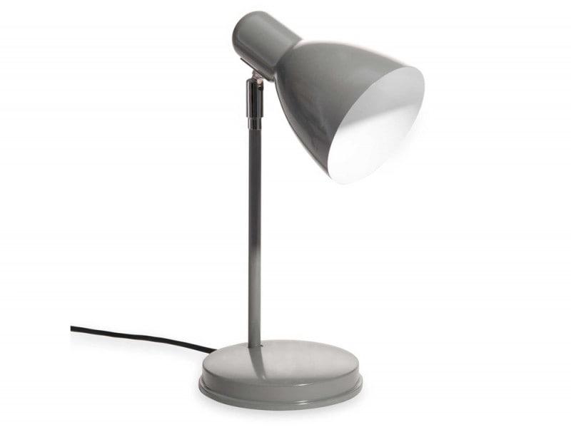 lampada-da-ufficio-in-metallo-color-grigio-ella-1000-15-8-168723_1