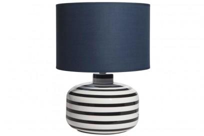 lampada-in-ceramica-a-righe-con-abat-jour-blu-navy-1000-11-1-167937_1