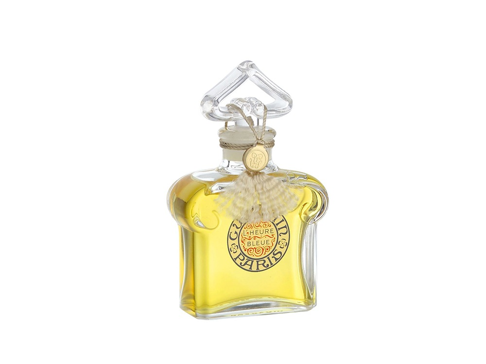 profumi orientali femminili l'heure bleue parfum