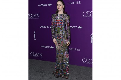 lily-collins-in-alexander-mcqueen-getty