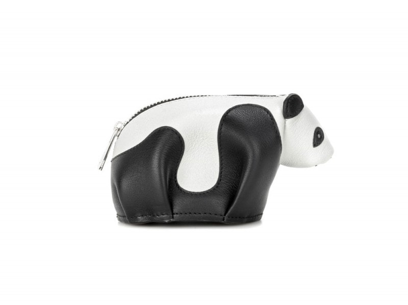 loewe-portamonete-panda